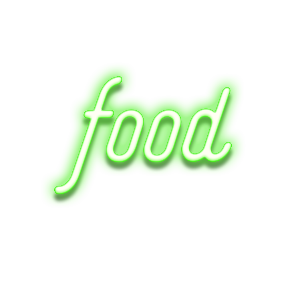 Food Title