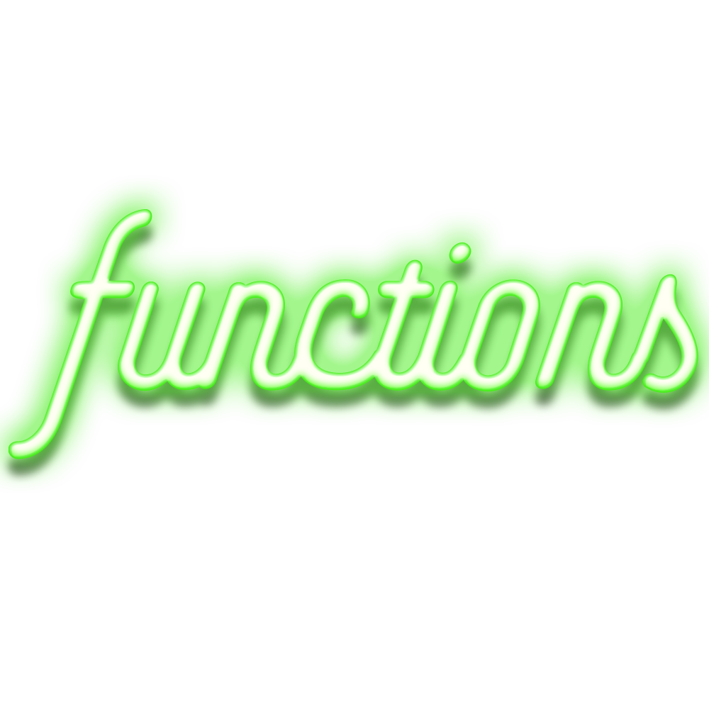 Functions Title