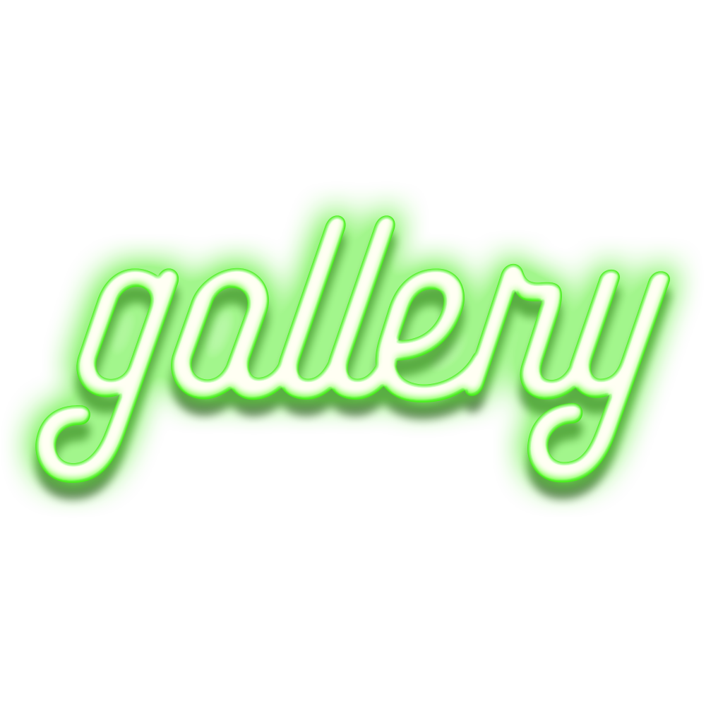 Gallery Title